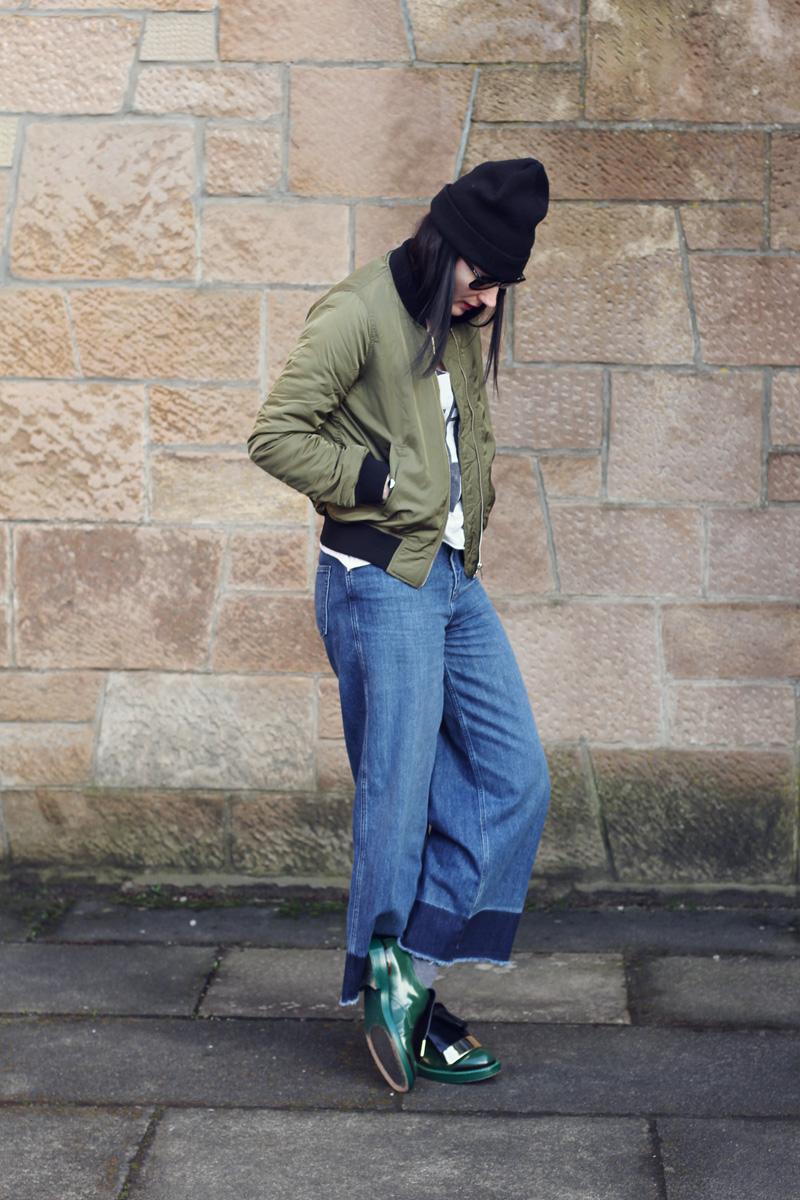 Hm_jeans_7