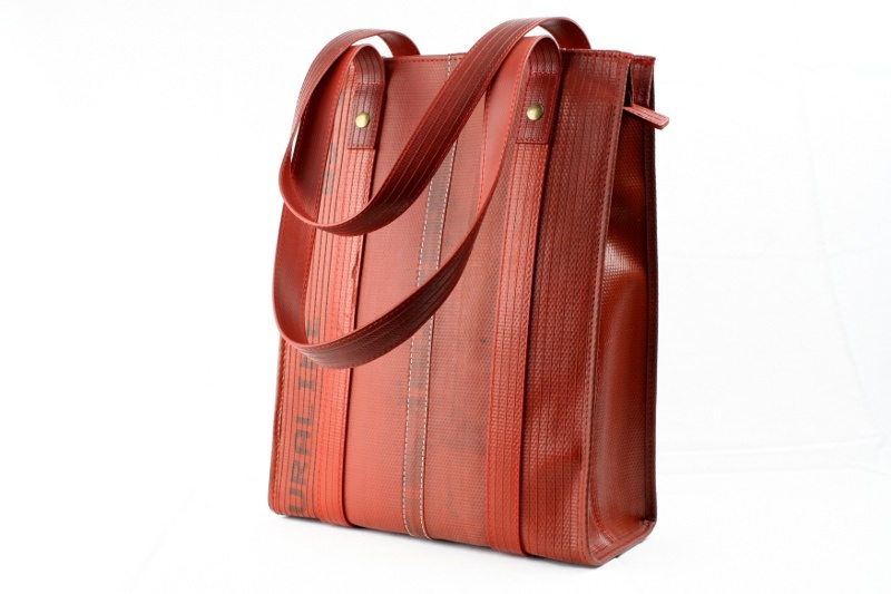 Dutch_Tote_Large_1_web__09603.1405386390.1280.1280