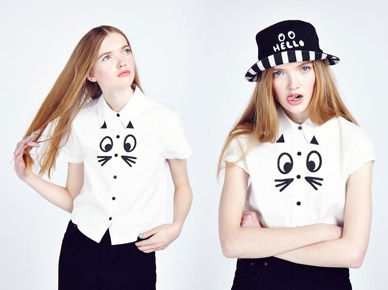 Catssh_01_catshirt