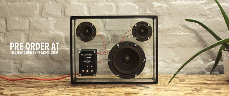 Transparent_speaker_header1