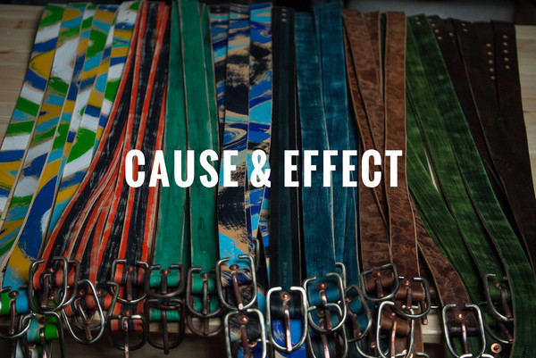 CauseEffect_Spring15Belts_LOGO3by2_grande