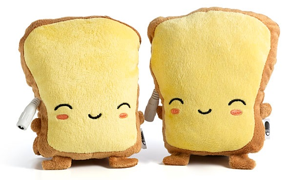 Ebcc_usb_toast_handwarmer_butta