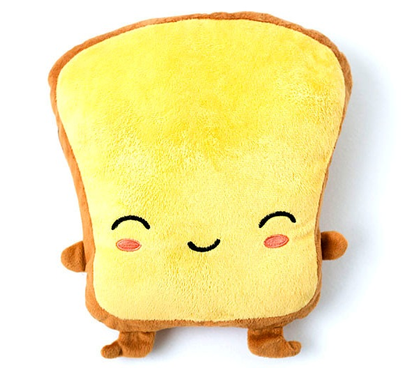 1783_plush_toast_wireless_speaker_butta