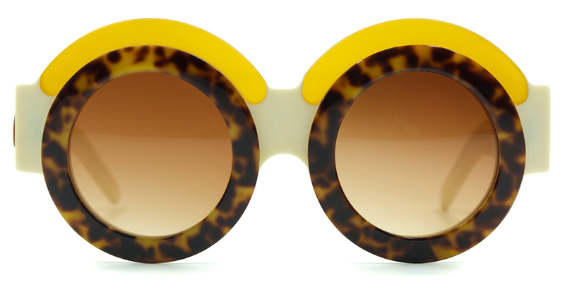 Ivory_round_sunglasses_in_amber_notjustalabel_1487817540