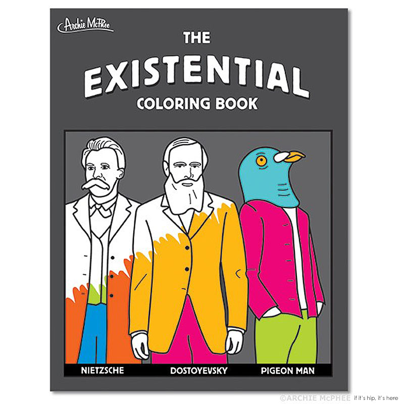 Existential-coloring-book-by-archie-mcphee-IIHIH-1