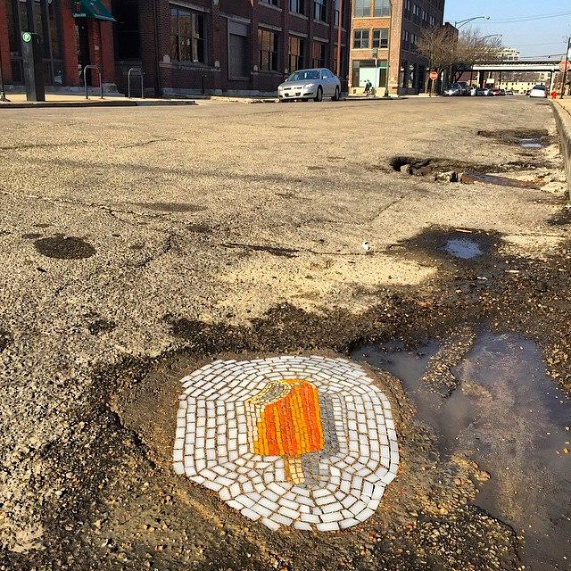 Street-mosaic-pothole-ice-cream-jim-bachor-3-1