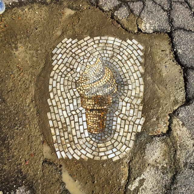 Street-mosaic-pothole-ice-cream-jim-bachor-6-1