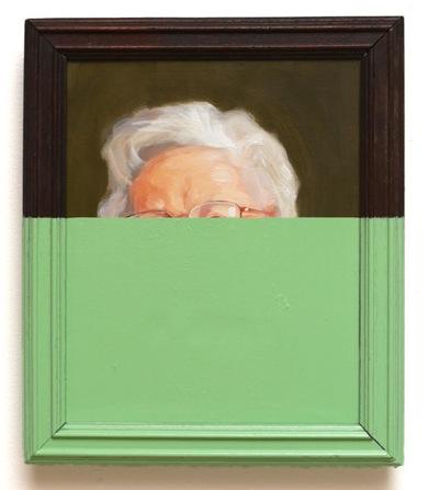 Granny-art-1