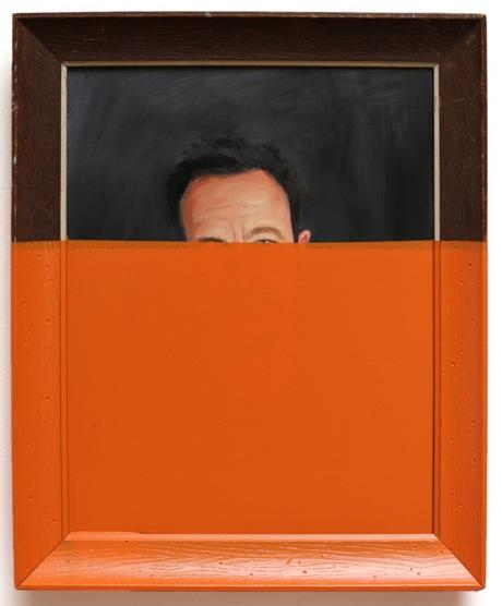 Bono-art-1