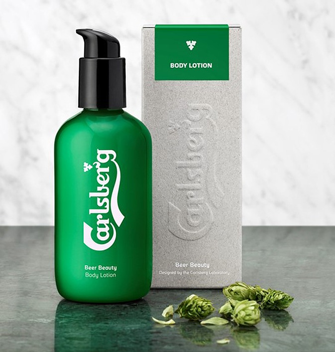 Carlsberg-lotion-07
