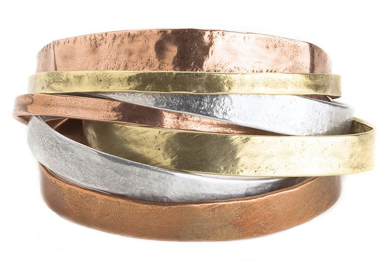 Metallurgy_Stacking_Cuffs_-_Set_of_7_1024x1024