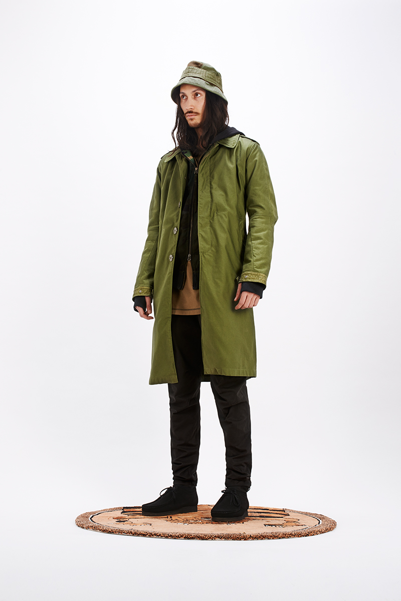 M_AW14_Pt1_Look_01