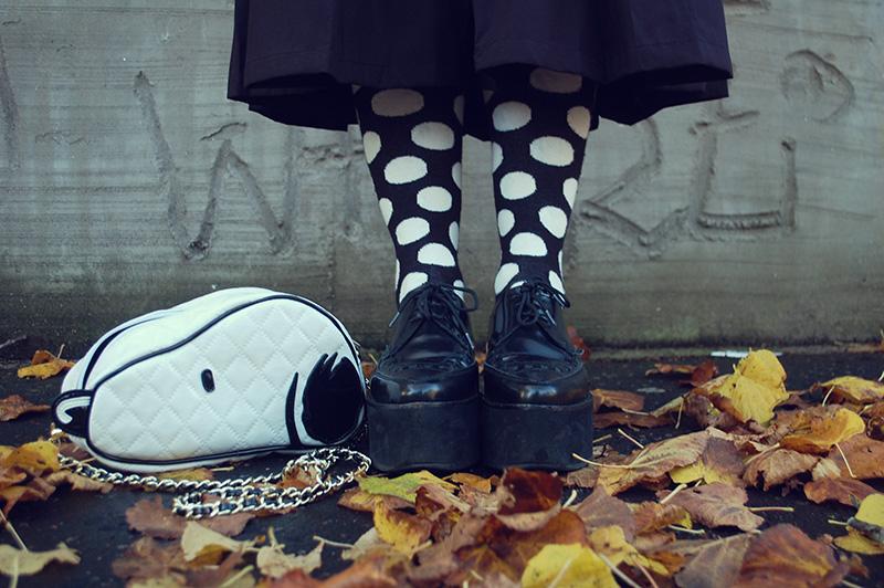 Snoopy_8
