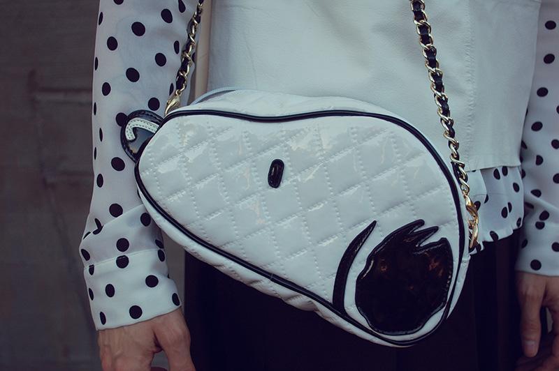 Snoopy_9