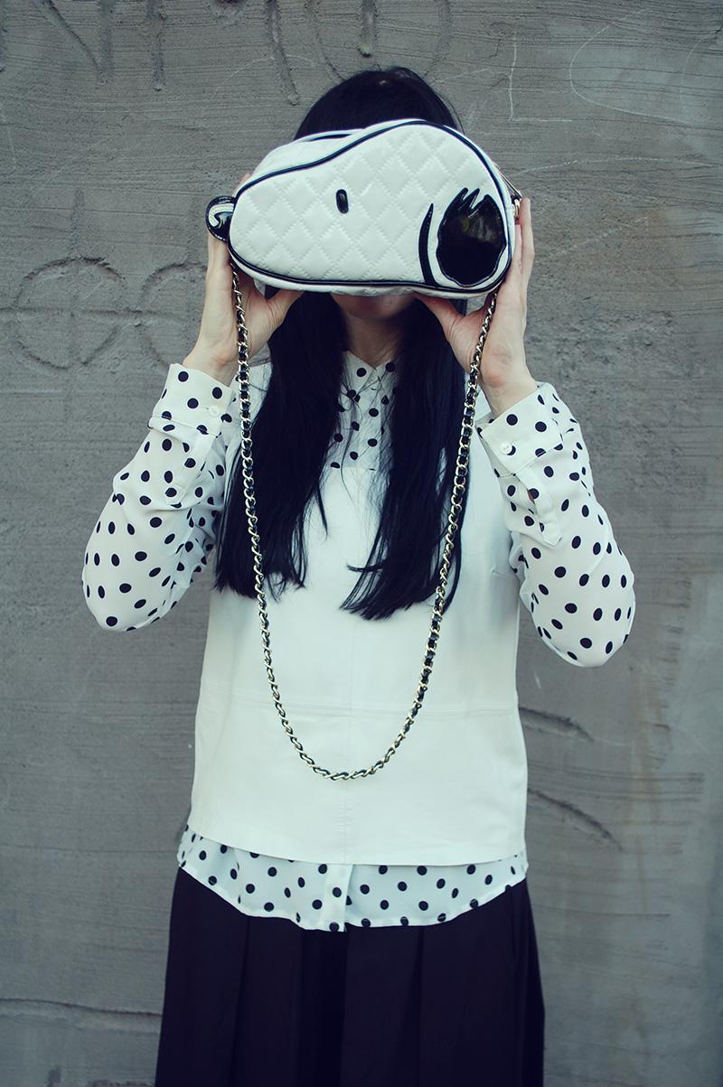 Snoopy_7