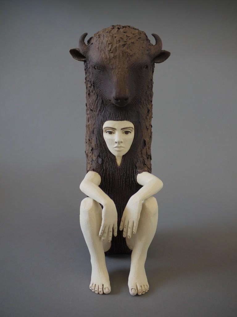 Crystal-morey-ceramic-sculpture-04