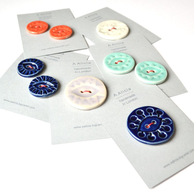 Assorted_buttons_on_cards_small