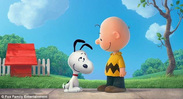 23469BF600000578-2839715-Family_affair_The_script_for_The_Peanuts_Movie_was_co_written_by-15_1416339854228