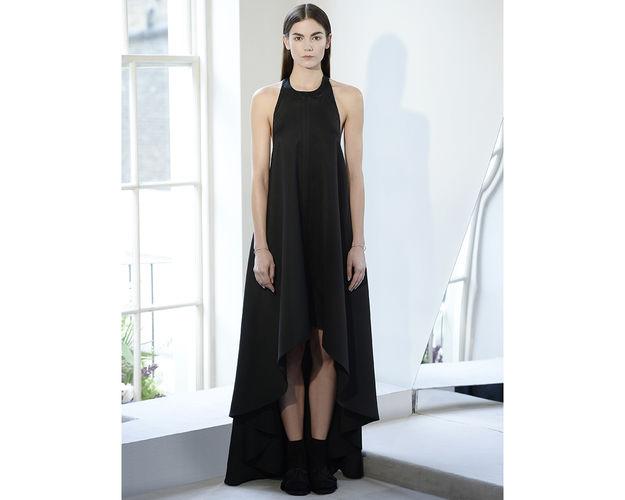 Whistles-motoko-evening-dress-black_08