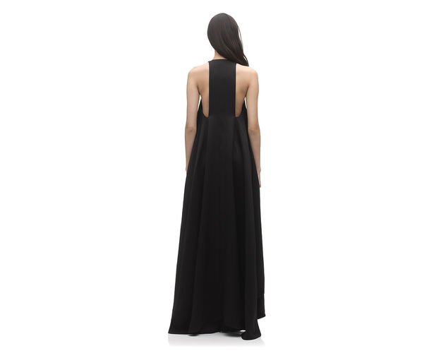 Whistles-motoko-evening-dress-black_06