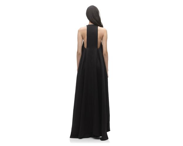 Whistles-motoko-evening-dress-black_06