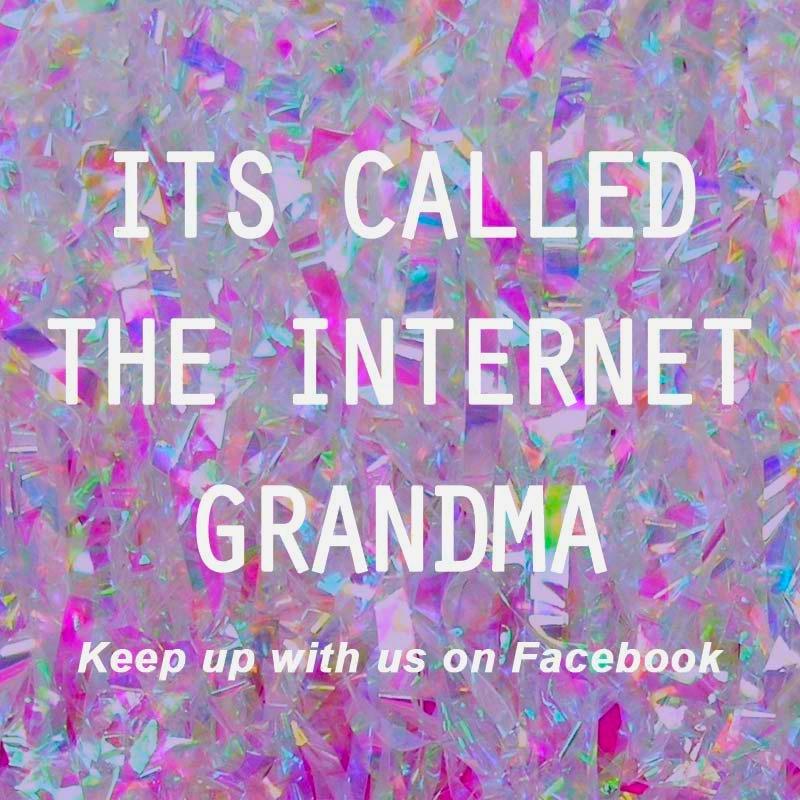 GrandmaMedium-800x800