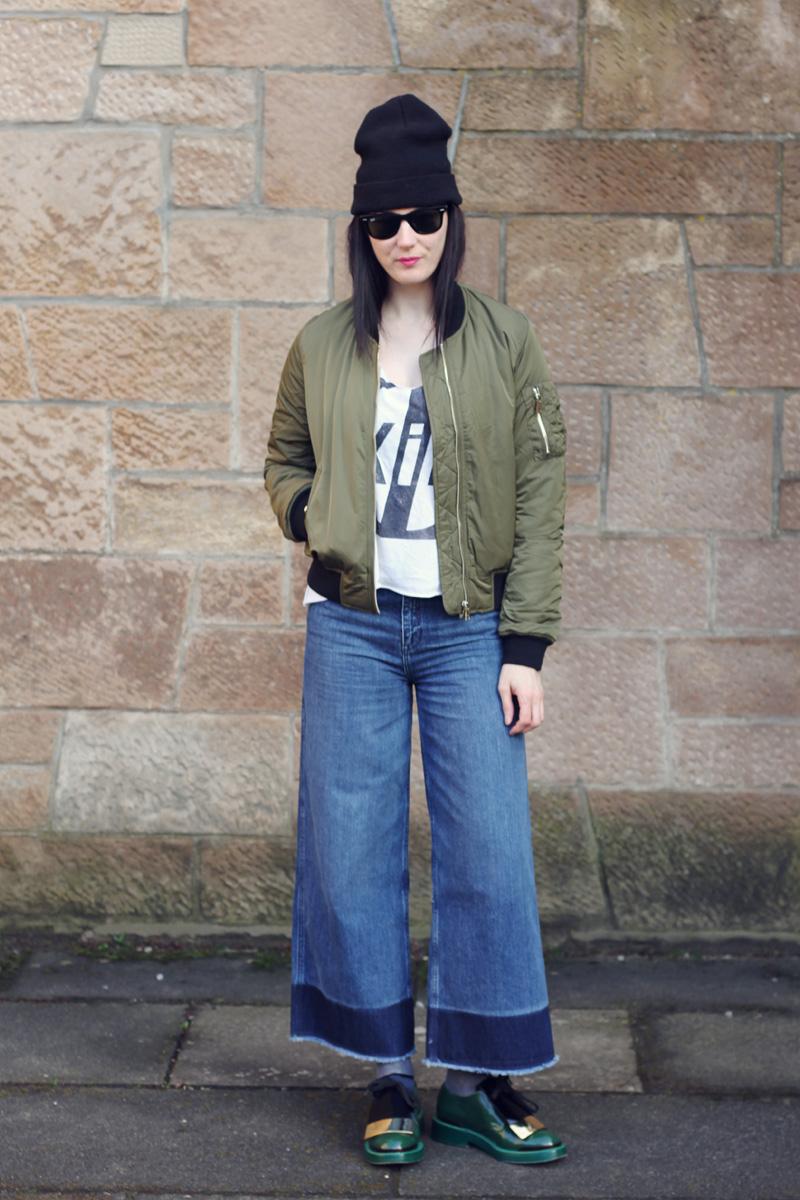 Hm_jeans_6