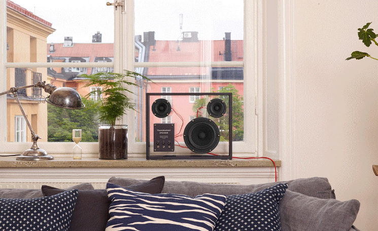 745-people-products-transparent-speaker-1-050930