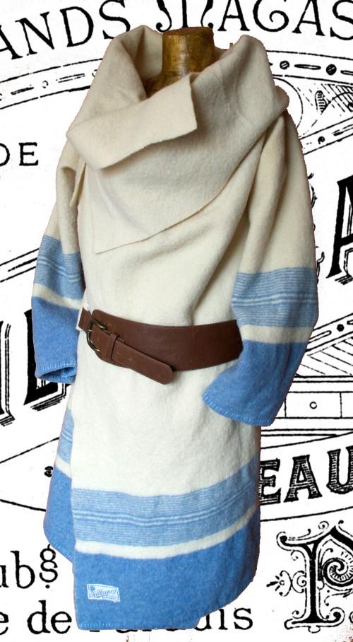 Blanket-coat-front-e1424603550759