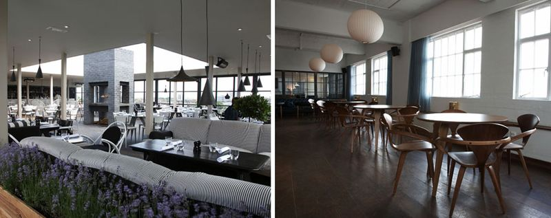 Shoreditch_house_01