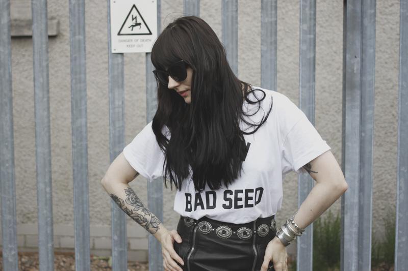 Badseed_5c