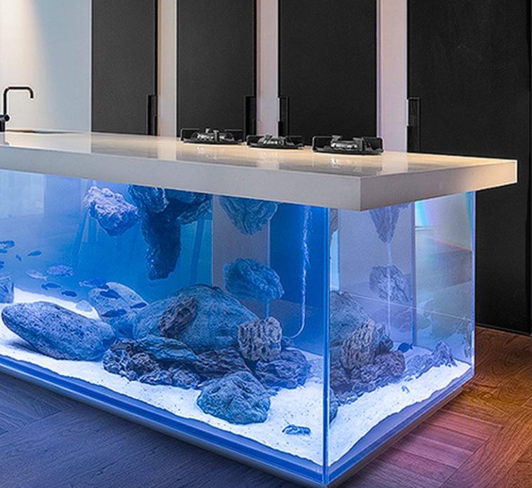 Ocean-kitchen-kolenik6-IIHIH