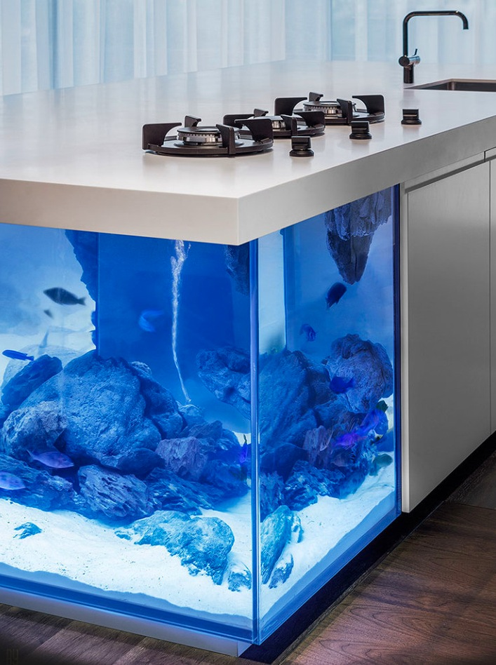Ocean-kitchen-kolenik2-IIHIH