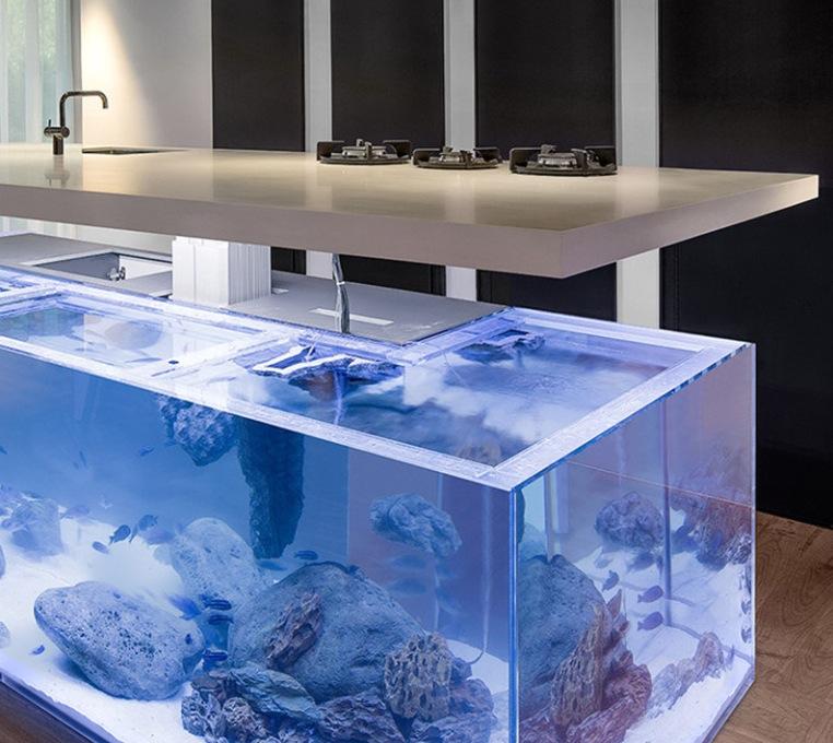 Ocean-kitchen-top-up-cropped-IIHIH-1