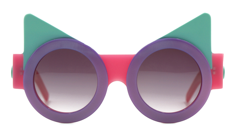 Baby_pink_sunglasses_with_turquoise_lilac_notjustalabel_95321640