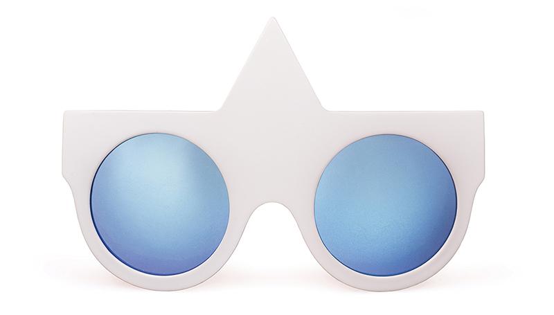 Fakoshima_bardo_update_white_sunglasses_notjustalabel_140351558