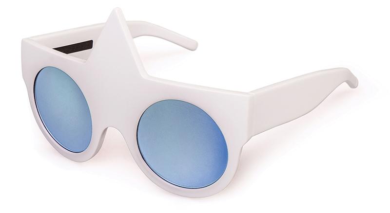 Fakoshima_bardo_update_white_sunglasses_notjustalabel_1406535294