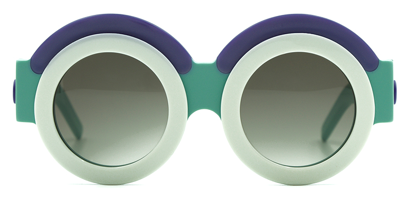 Round_turquoise_sunglasses_with_ivory_lilac_notjustalabel_1177150838