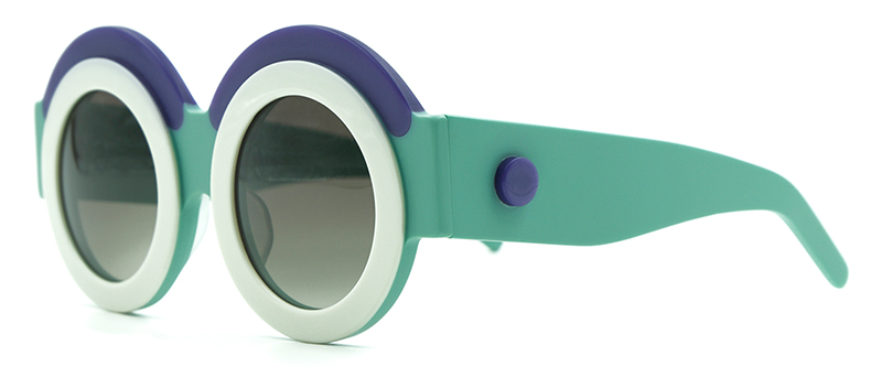 Round_turquoise_sunglasses_with_ivory_lilac_notjustalabel_1876216524