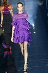 Gucci_tiered_dress