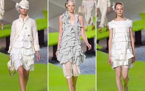 Mj_tiered_dresses