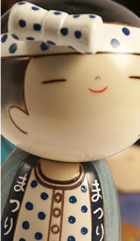 Kokeshi_shop_r3_c4tc