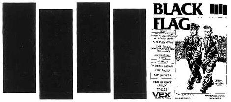 Blackflaglogoflier