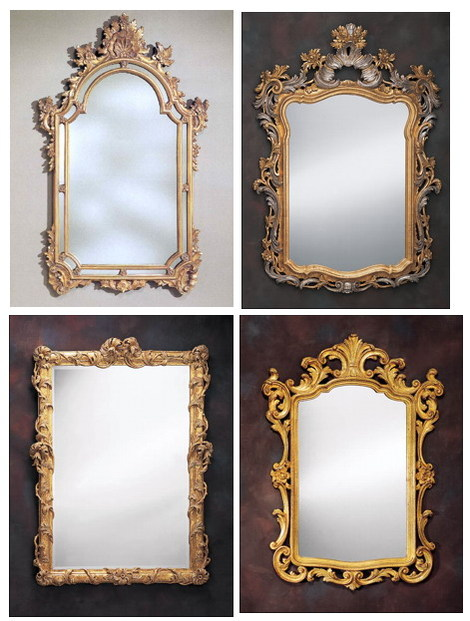 Antique_mirror_frame