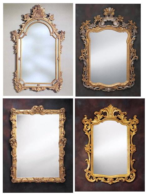 Antique_mirror_frame