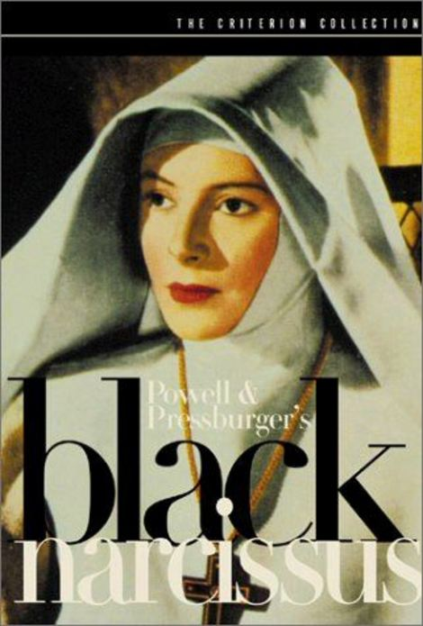 Blacknar