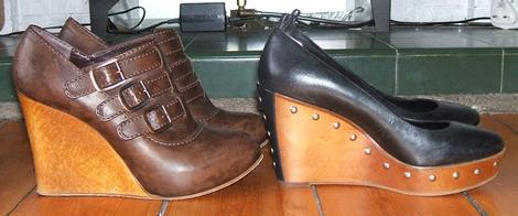 Myshoes2