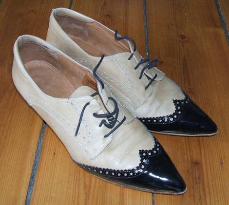 Myshoes4