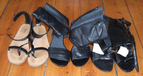 Myshoes5