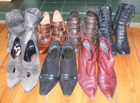 Myshoes6